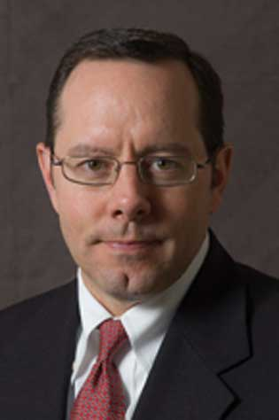Christopher M. Licari