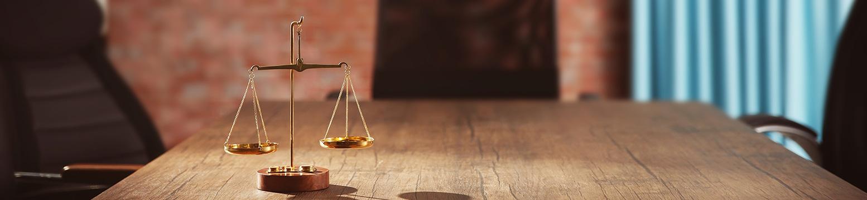 Arbitration/Mediation