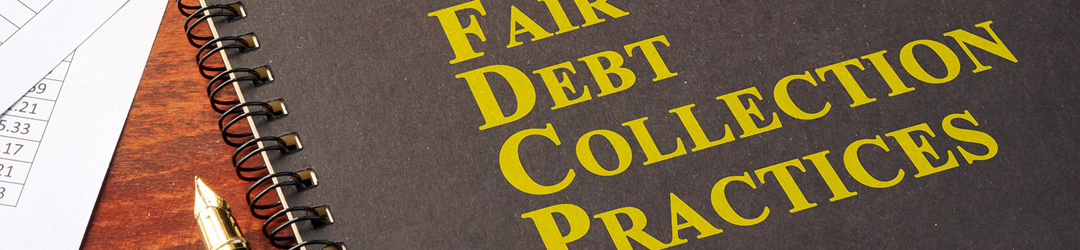Debt Collection Abuse by Debt Collectors
