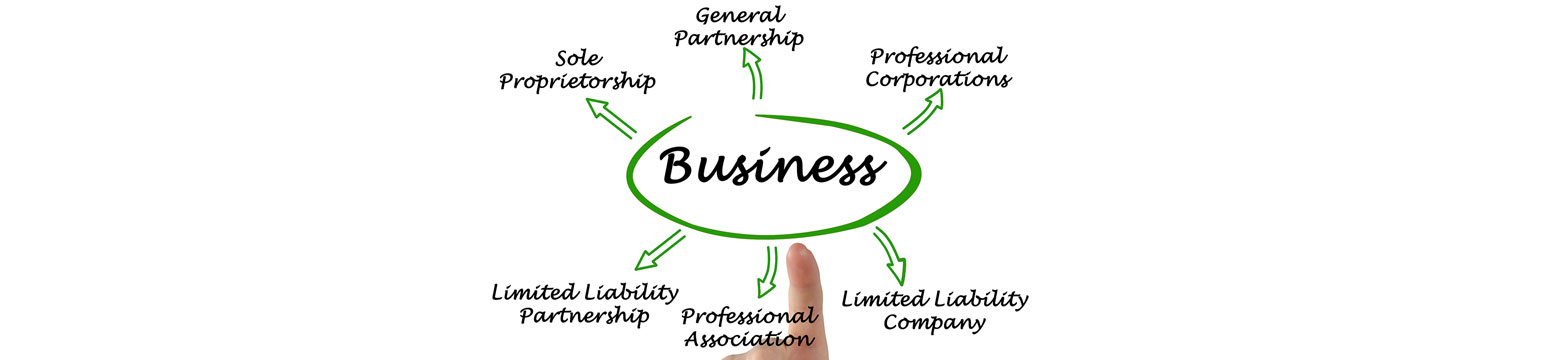 Business Formation, Operations and Dissolutions
